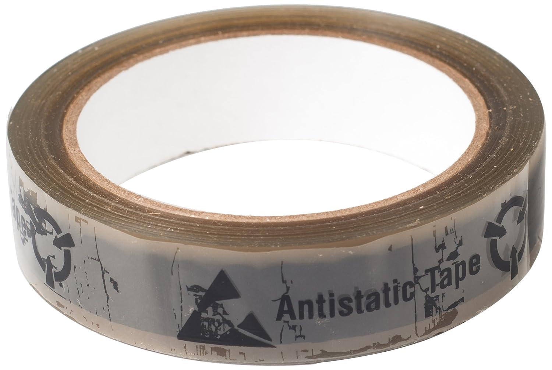 "Regular Pressure Sensitive Tape Masking Tape 75mm 3pk 3/"""