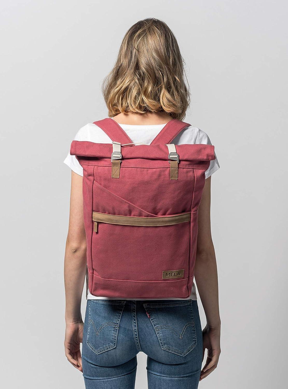 rolltop-rucksack-bio-baumwolle-canvas