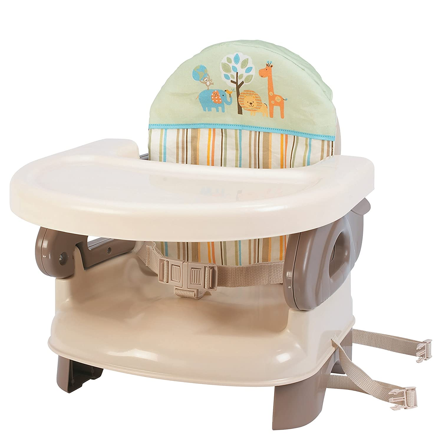 highchairs booster seats baby products highchairs