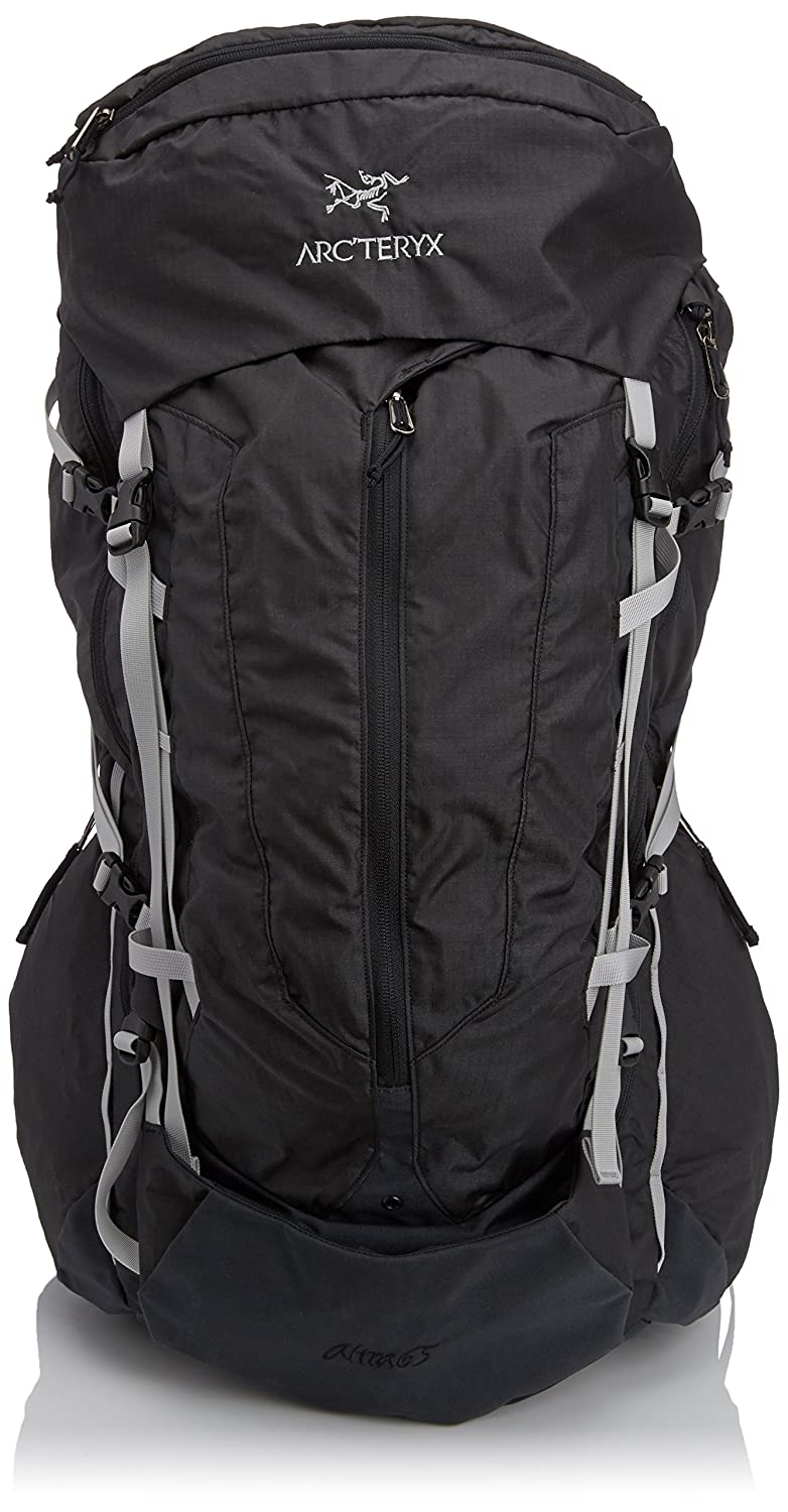 Best Hiking Backpack (March 2019) -Reviews   Buyer s Guide 2ddd66968fcbe