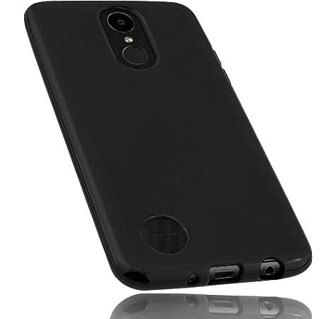 LG K4 Dual (2017) 12,7 cm (5