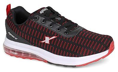 0d0474941e8cb Sparx Men SM-432 Sports Shoes