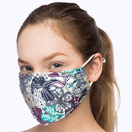 Workplace Safety Supplies Apprehensive 30pcs Ear Wear Mask Disposable Non-toxic Mask For Men And Women Daily Anti-fog Hot Sale Security & Protection