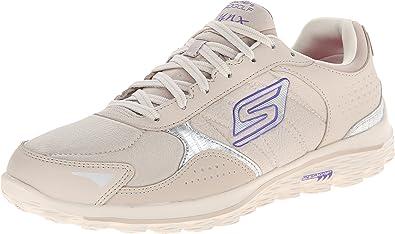 Go Golf 2 Lynx Golf Shoe