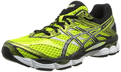 Uomo Borse Scarpe it Da Gel 16 Cumulus Asics Corsa Amazon E vxFnqCZ