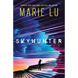 Skyhunter (Skyhunter Duology, 1)