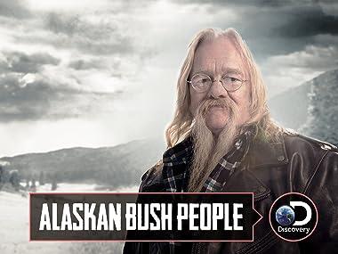 amazoncom watch alaskan bush people season 7 prime video