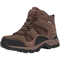 Northside Mens Freemont WP-M Freemont Waterproof Brown Size: