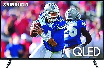 Samsung QN49Q70RAFXZA QLED Q70 Series