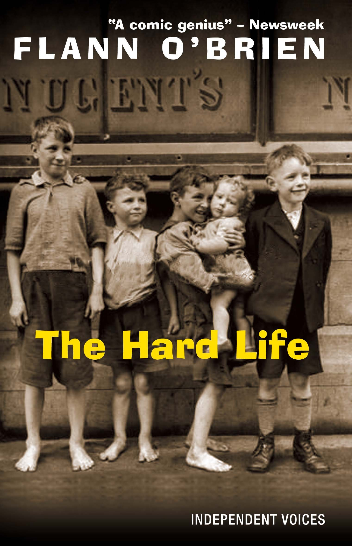 The Hard Life PDF