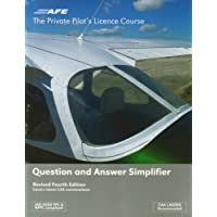 PPL The Private Pilot's Licence Course: Question and Answer Simplifier