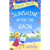 Sunshine After the Rain: a feel good, laugh-out-loud romance