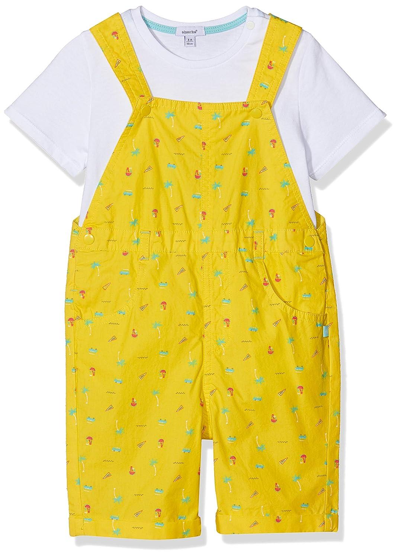 Absorba Boys Clothing Set