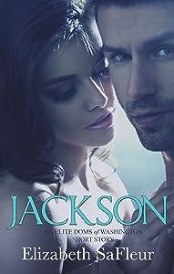 Jackson (Elite Doms of Washington)