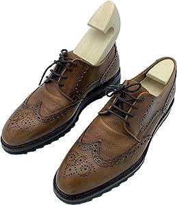 Max Edition naturaleza Set 2 pares made in Germany by MTS shoecare hormas para zapatos de /álamo