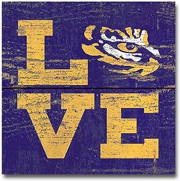 Collegiate Pulse University of Arkansas Razorbacks NCAA PVC Magnet