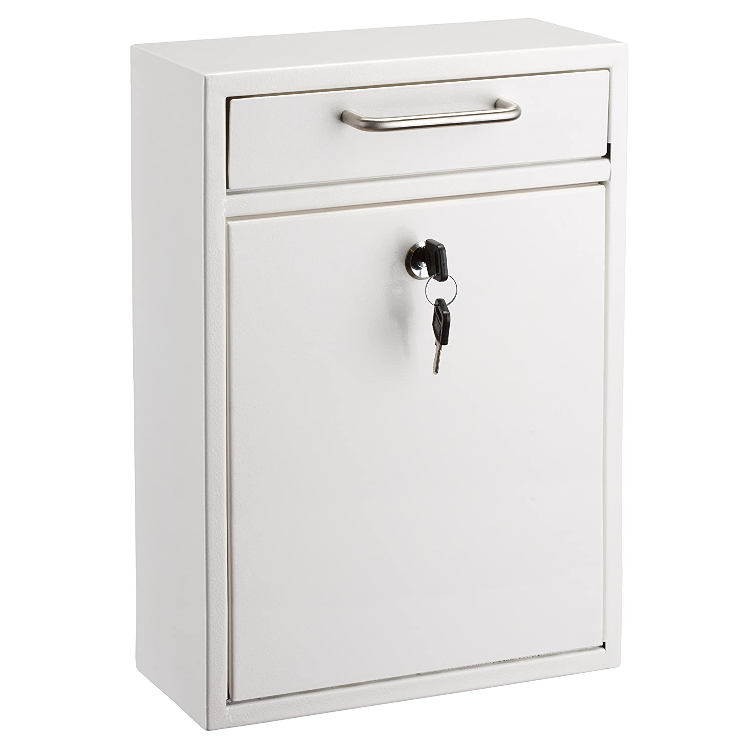 Adiroffice Locking White Large Steel Drop Box Wall Mounted. 5 Round Table. Cheap Pool Tables For Sale. Stability Ball Desk Chair. Desk Chair Combo. Front Desk Hotel Jobs. Vesa Mount Desk. Desk Jet 3510. Amish Desk With Hutch