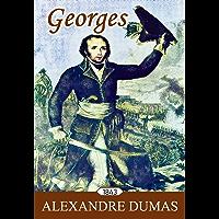 Georges: (Non illustré) (Alexandre Dumas Collection t. 9) (French Edition)