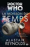 Doctor who, Tome : La Moisson du temps