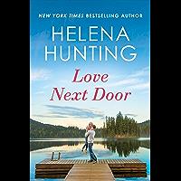Love Next Door (Lakeside Book 1)