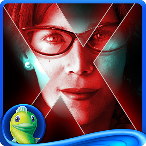 Haunted Hotel: The X Collector's Edition (Best Baby Morphing App)