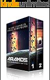 Aramos: Sammelband