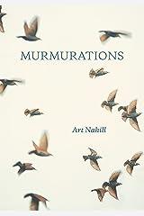 Murmurations Kindle Edition