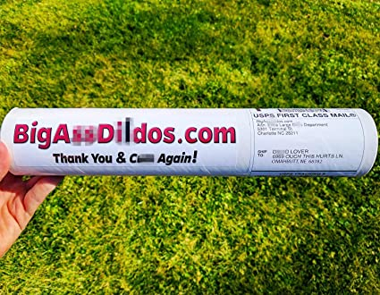 Magnificent words funny names for your dildo are not