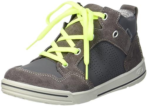 shoes Amazon Ricosta Neri Mael R5Ac4jLSq3