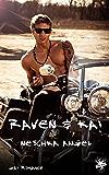 Raven & Kai