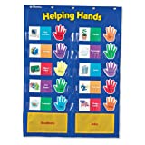 Learning Resources Helping Hands Pocket