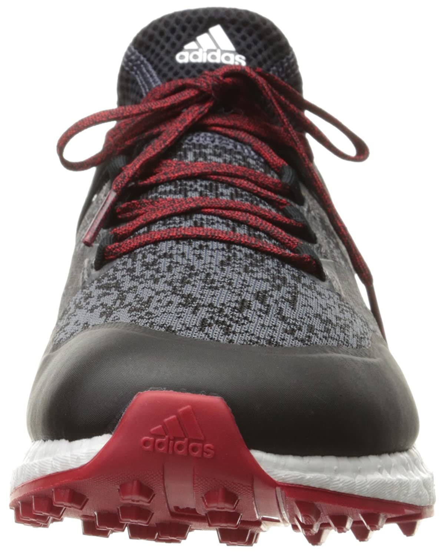 innovative design 098c4 1e10d Zapatillas adidas Crossknit Boost Cblack   para hombre Negro