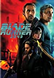 Blade Runner 2049 DVD Region 1