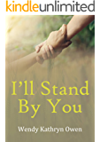 I'll Stand By You *** Number 1 Book ***