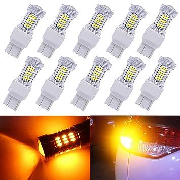 ampoule led 900 lumens