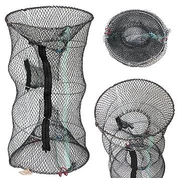 Tinkertonk - Trampa para cangrejos: Amazon.es: Deportes y aire libre