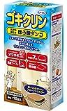 ゴキクリン ほう酸ダンゴ 有効期間約6ヶ月 (防除用医薬部外品) 4g×18個入