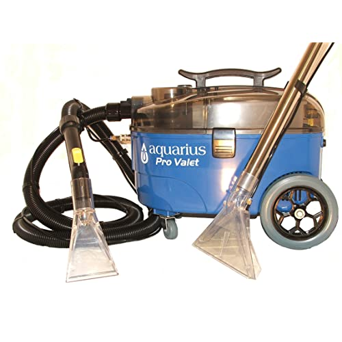 Industrial Carpet Cleaner Amazon Co Uk