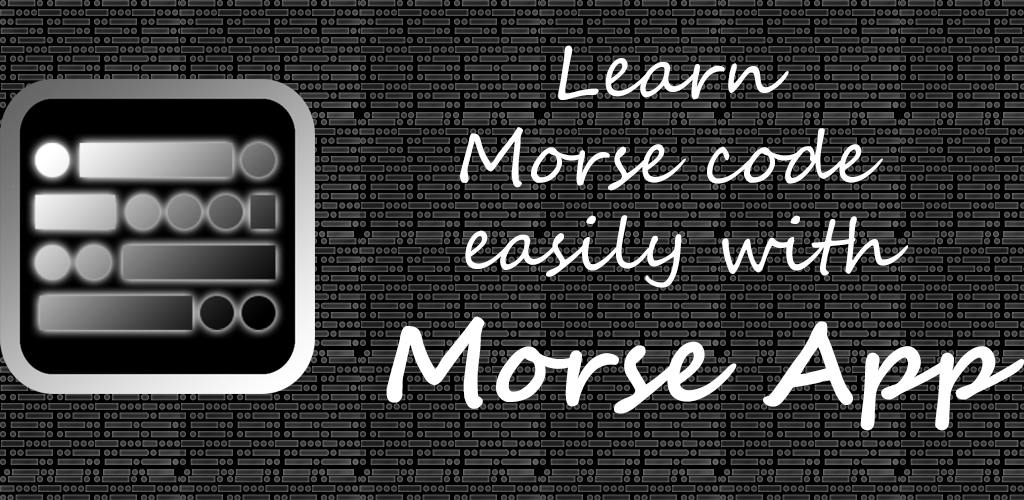 Best software to learn morse code? | QRZ Forums