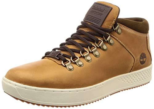 4b34d0a1e3ed3 Timberland Cityroam Cup Alpine Wheat TB0A1S6B  MainApps  Amazon.it  Scarpe  e borse