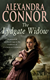 The Lydgate Widow: A heartrending saga of tragedy, family and love