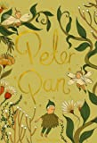Peter Pan (Wordsworth Collector's Editions)