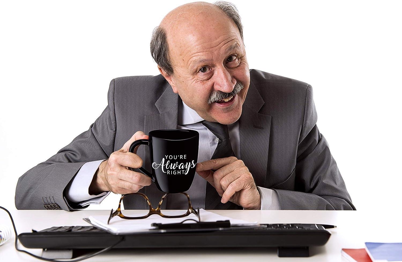 Tasses Mugs Et Soucoupes Decodyne Have A Nice Day Mug A Cafe Tasse Humoristique Avec Doigt Dhonneur Sur La Base Du 14 G Cuisine Maison Hotelaomori Co Jp
