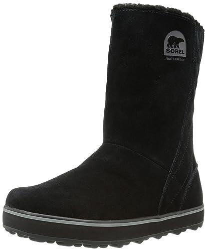 Women's Glacy Snow Boot