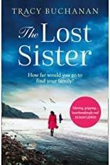 The Lost Sister Paperback