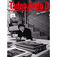 Tadao Ando: Process and Idea