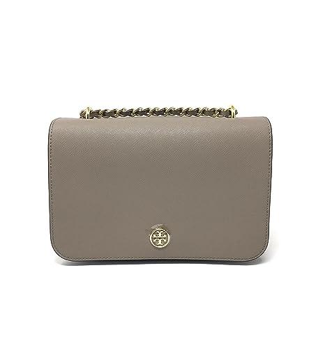 12721a578f53 Tory Burch Adjustable Shoulder bag  Handbags  Amazon.com