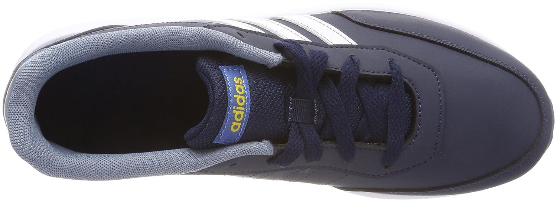 more photos 2cdd1 682f0 adidas Vs Switch 2, Scarpe da Ginnastica Basse Unisex - Bambini Amazon.it  Scarpe e borse
