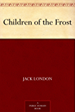 Children of the Frost (English Edition)