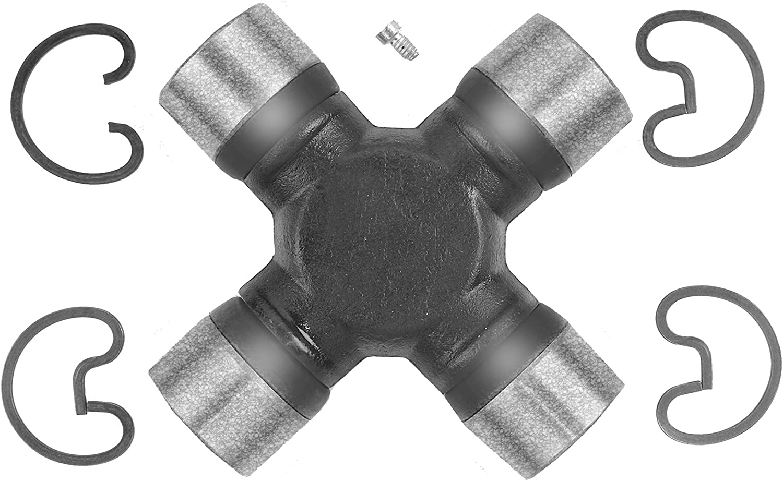 ACDelco 45U0136 Professional U-Joint